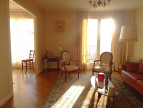 A vendre Valence 2600781 Cabinet immobilier diffusion