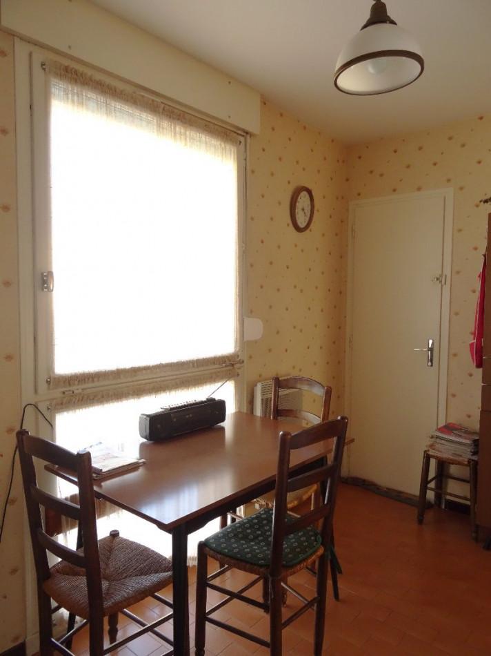 A vendre Valence 2600781 Cabinet immobilier diffusion