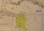 A vendre Montmeyran 2600782 Cabinet immobilier diffusion
