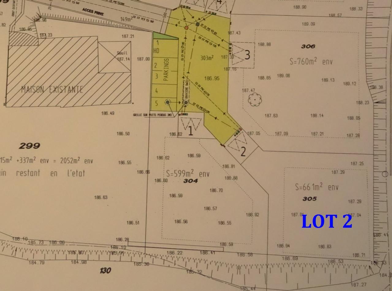 A vendre Montmeyran 2600783 Cabinet immobilier diffusion