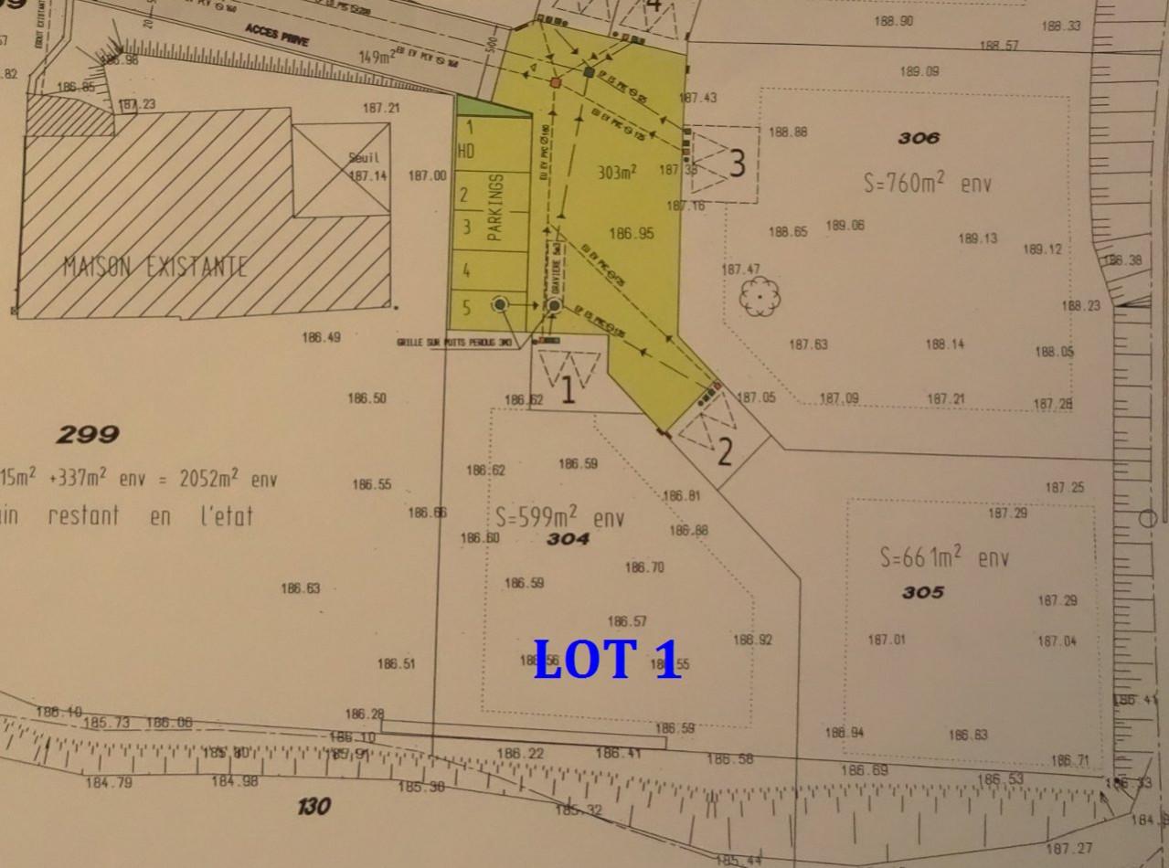 A vendre Montmeyran 2600784 Cabinet immobilier diffusion