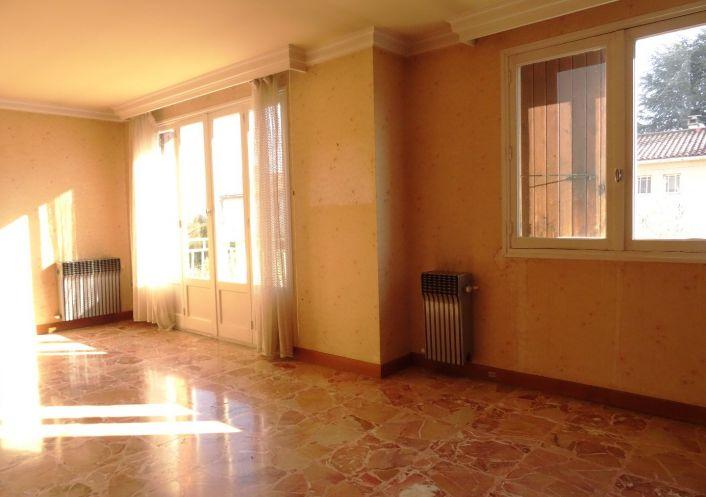 A vendre Valence 2600787 Cabinet immobilier diffusion