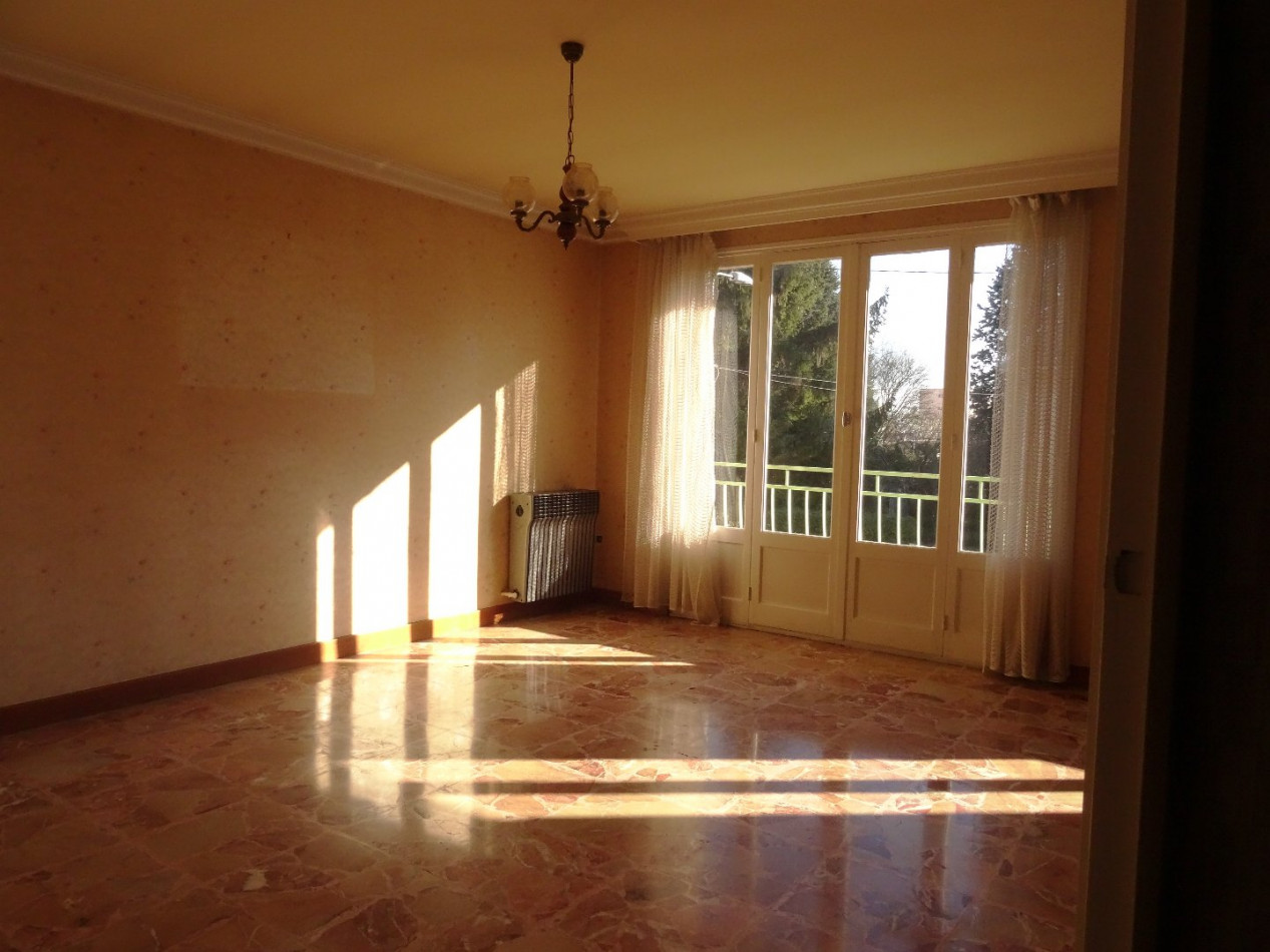 A vendre Valence 2600787 Cabinet immobilier diffusion