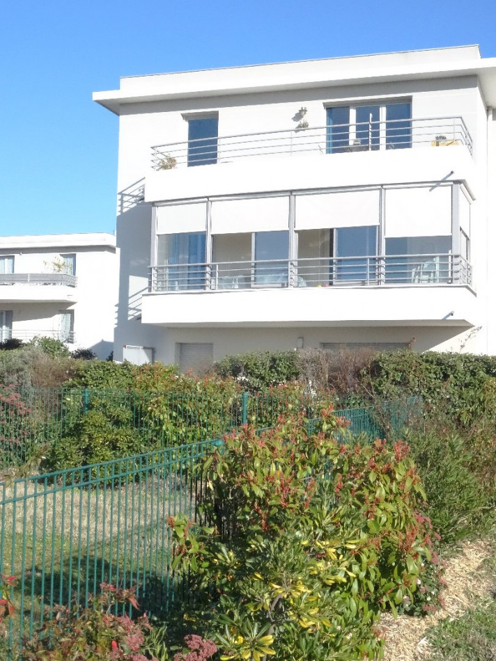 A vendre Bourg Les Valence 2600788 Cabinet immobilier diffusion