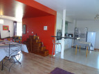 A vendre Montelier 2600790 Cabinet immobilier diffusion
