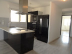 A vendre Valence 2600791 Cabinet immobilier diffusion