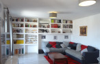 A vendre Valence 2600791 Cabinet immobilier diffusion