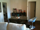 A vendre Valence 2600793 Cabinet immobilier diffusion
