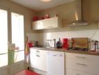 A vendre Valence 2600796 Cabinet immobilier diffusion