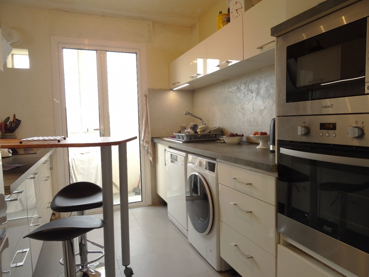 A vendre Valence 2600797 Cabinet immobilier diffusion