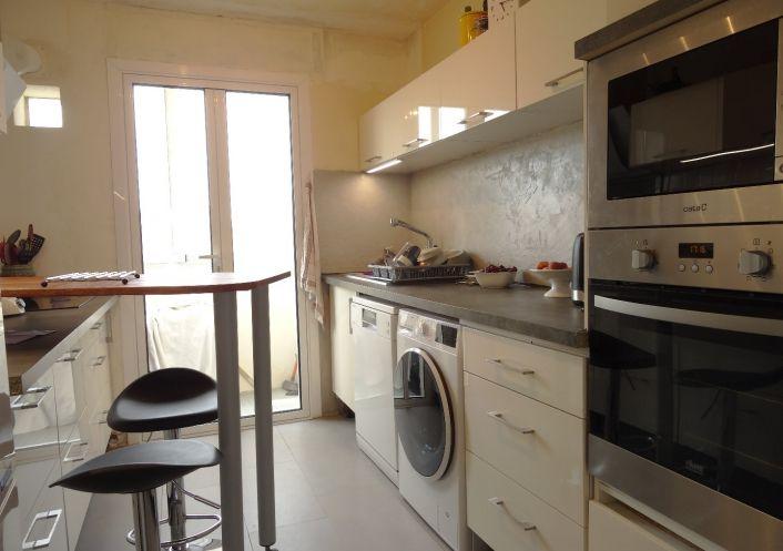 A vendre Valence 2600797 Cabinet immobilier diffusion