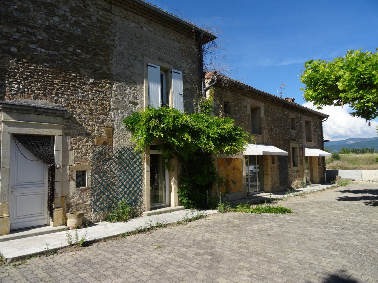 A vendre Montmeyran 2600798 Cabinet immobilier diffusion