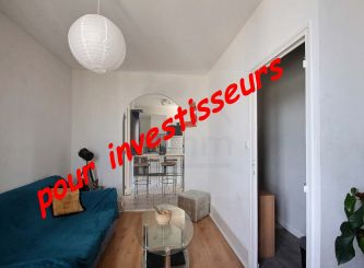 A vendre Bourg Les Valence 2600858 Portail immo