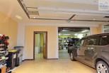 A vendre Valence 2600866 Adaptimmobilier.com