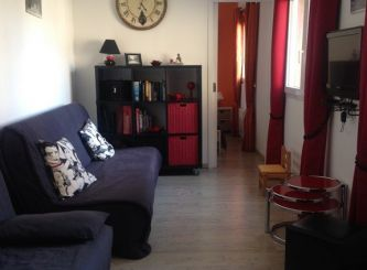 A vendre Dieppe 270041728 Portail immo