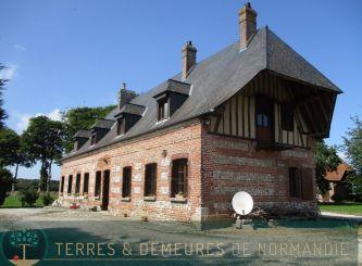 A vendre Tourville Sur Arques 270041766 Portail immo