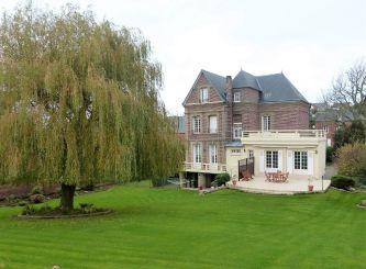 A vendre Neuville Les Dieppe 270041906 Portail immo