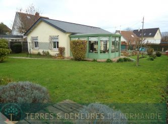 A vendre Dieppe 270043844 Portail immo