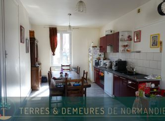 A vendre Dieppe 270045189 Portail immo