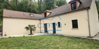 A vendre Montreuil Sur Epte  27006114 Adaptimmobilier.com