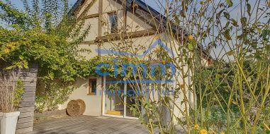 A vendre Saint Clair Sur Epte 2700611 Adaptimmobilier.com