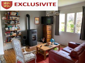 A vendre Acquigny 27008381 Portail immo