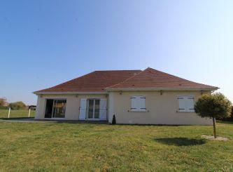 A vendre Maison Heudreville Sur Eure | Réf 270084179 - Portail immo