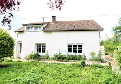 A vendre Boisset Les Prevanches 270123383 Adaptimmobilier.com