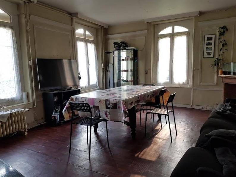 A vendre Saint Clair Sur Epte 27013106 Royal immobilier
