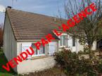 A vendre Saint Clair Sur Epte 27013109 Royal immobilier