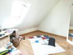 A vendre Mantes La Jolie 27013110 Royal immobilier