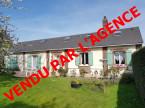 A vendre Saint Clair Sur Epte 27013113 Royal immobilier