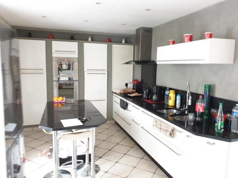 A vendre Pacy Sur Eure 27013116 Royal immobilier
