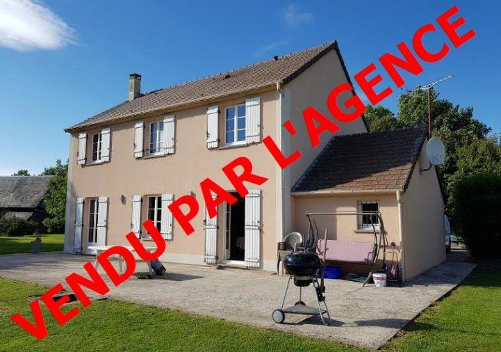 A vendre Saint Clair Sur Epte 2701311 Royal immobilier
