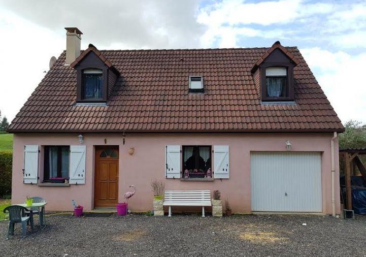 A vendre Etrepagny 27013122 Royal immobilier