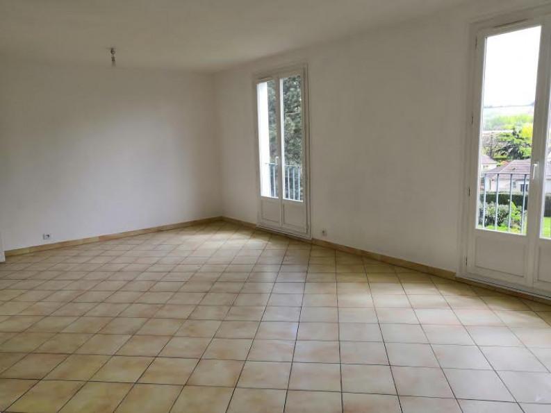 A vendre Bonnieres Sur Seine 27013123 Royal immobilier