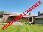 A vendre Saint Clair Sur Epte 27013124 Royal immobilier