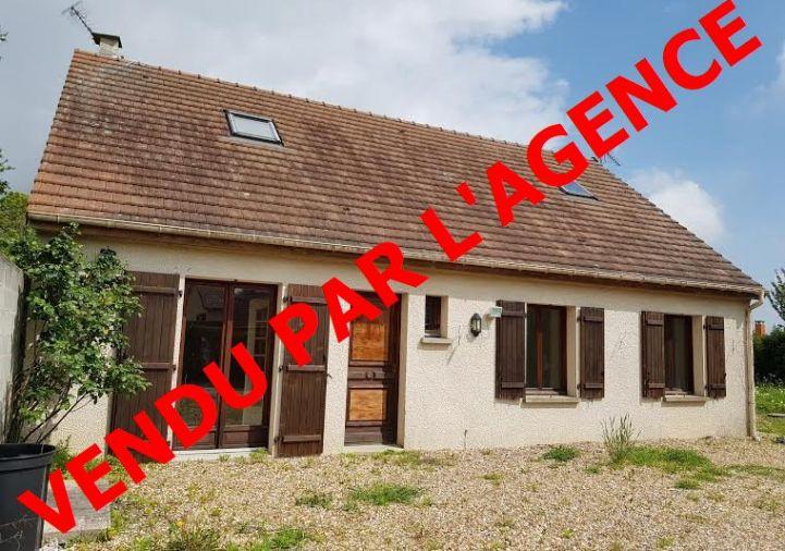 A vendre Saint Clair Sur Epte 27013126 Royal immobilier