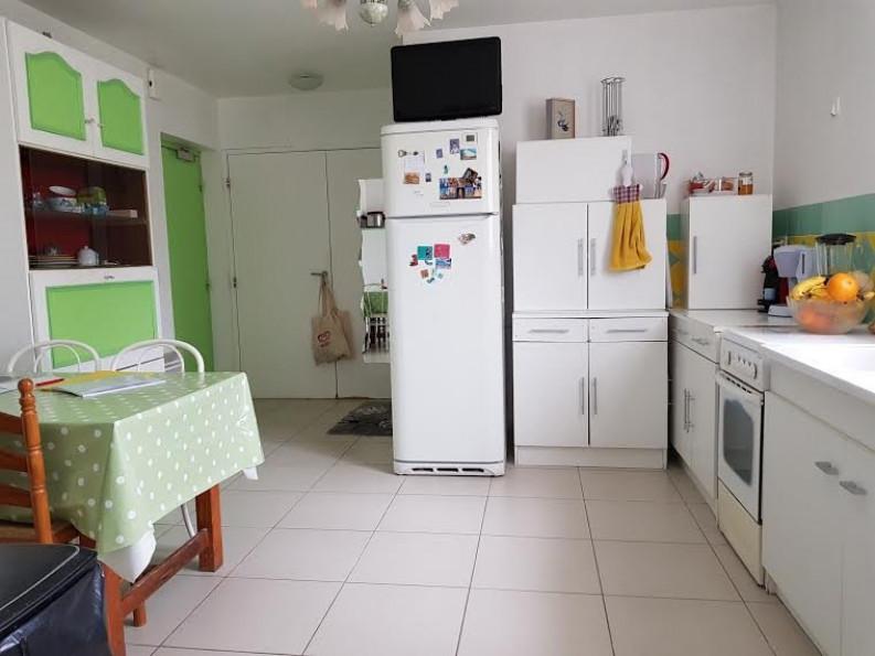 A vendre Vernon 27013129 Royal immobilier