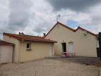 A vendre Vernon 27013129 Royal immobilier