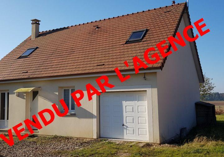 A vendre Gisors 2701312 Royal immobilier