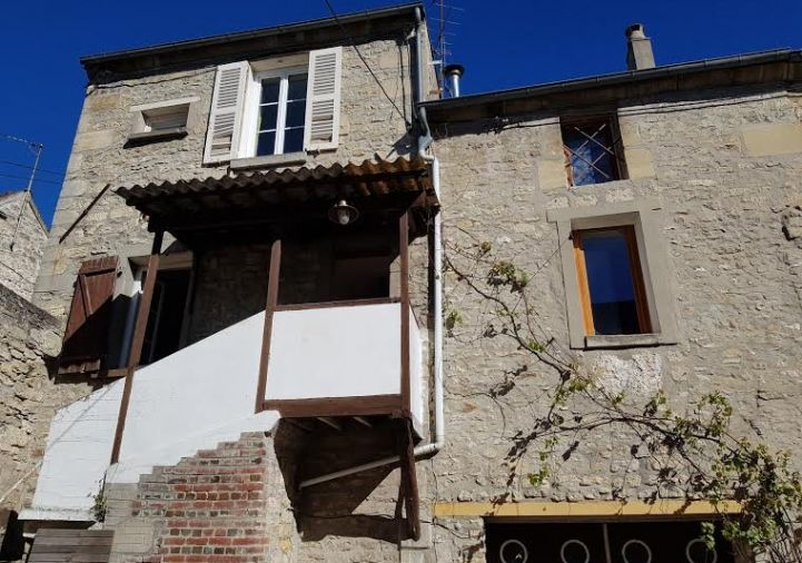 A vendre Magny En Vexin 27013131 Royal immobilier