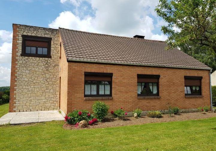 A vendre Gisors 27013139 Royal immobilier