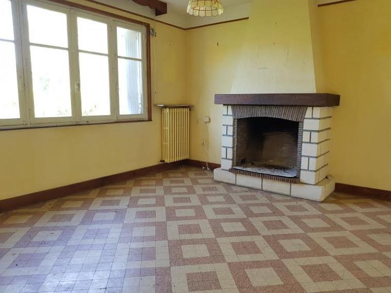A vendre Saint Clair Sur Epte 27013141 Royal immobilier