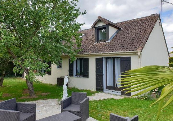 A vendre Mantes La Jolie 27013142 Royal immobilier