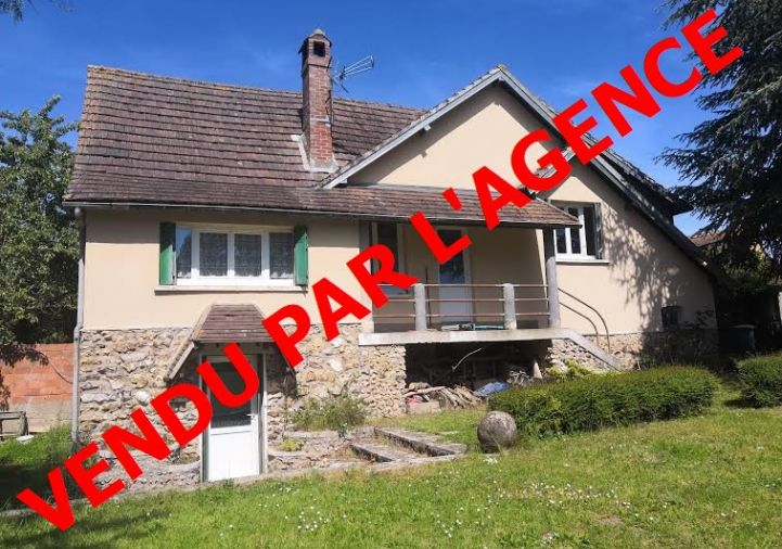 A vendre Vernon 27013144 Royal immobilier