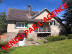 A vendre Vernon 27013144 Royal immobilier