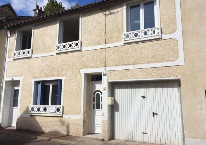 A vendre Mantes La Jolie 27013145 Royal immobilier