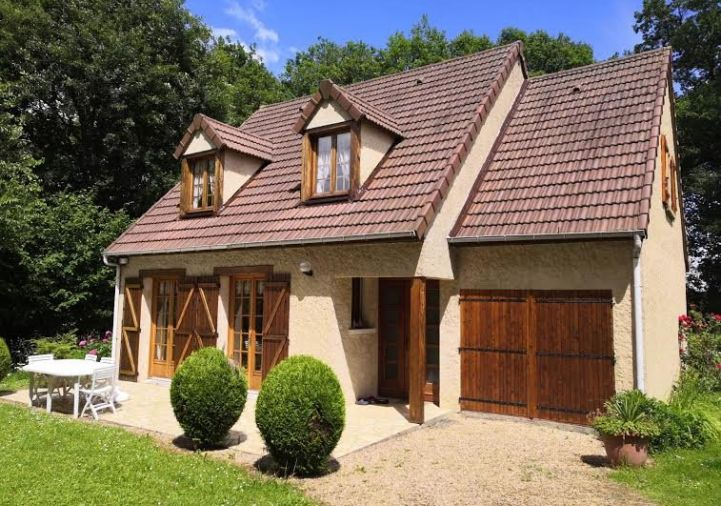 A vendre Magny En Vexin 27013146 Royal immobilier