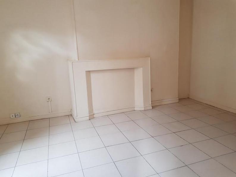 A vendre Magny En Vexin 27013148 Royal immobilier